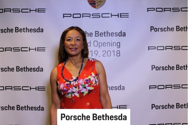 2018-06-19 NYX Events - Porsche Bethesda Photobooth (158)