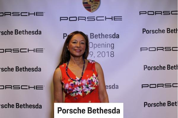 2018-06-19 NYX Events - Porsche Bethesda Photobooth (161)