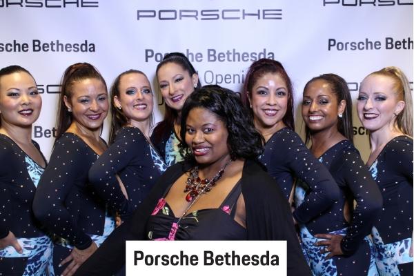 2018-06-19 NYX Events - Porsche Bethesda Photobooth (165)