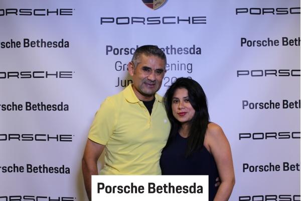 2018-06-19 NYX Events - Porsche Bethesda Photobooth (169)