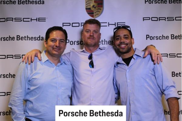 2018-06-19 NYX Events - Porsche Bethesda Photobooth (170)
