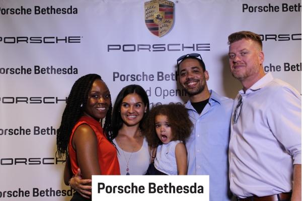 2018-06-19 NYX Events - Porsche Bethesda Photobooth (171)