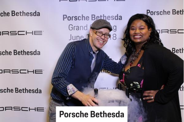 2018-06-19 NYX Events - Porsche Bethesda Photobooth (176)