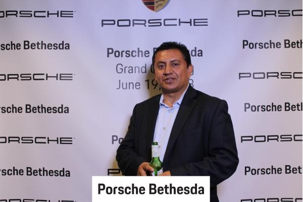 2018-06-19 NYX Events - Porsche Bethesda Photobooth (181)