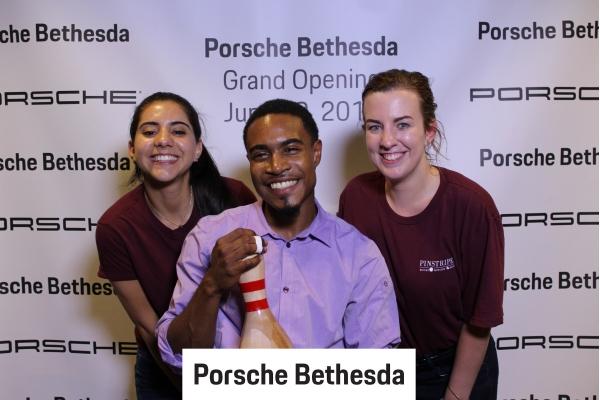 2018-06-19 NYX Events - Porsche Bethesda Photobooth (183)