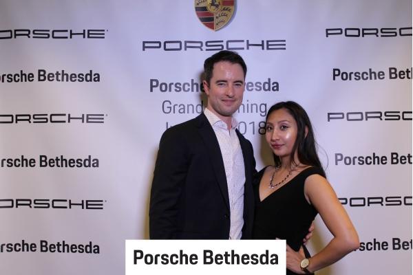 2018-06-19 NYX Events - Porsche Bethesda Photobooth (184)