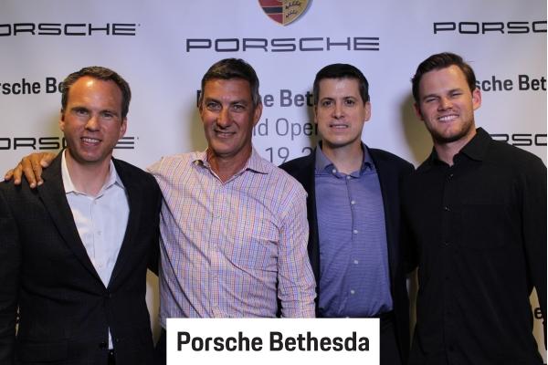 2018-06-19 NYX Events - Porsche Bethesda Photobooth (37)