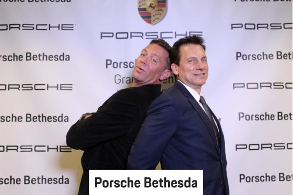 2018-06-19 NYX Events - Porsche Bethesda Photobooth (72)