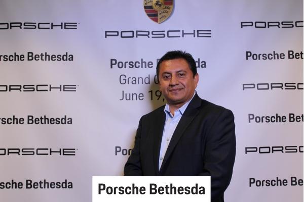 2018-06-19 NYX Events - Porsche Bethesda Photobooth (87)