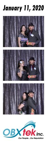 2020-01-11 NYX Events - OBX Tek Photobooth (14)