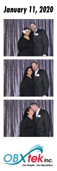 2020-01-11 NYX Events - OBX Tek Photobooth (15)
