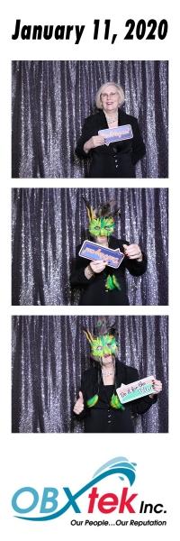 2020-01-11 NYX Events - OBX Tek Photobooth (19)