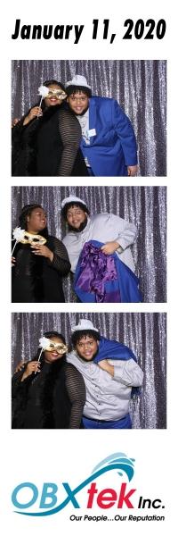 2020-01-11 NYX Events - OBX Tek Photobooth (25)