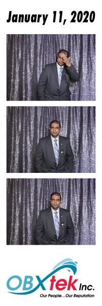 2020-01-11 NYX Events - OBX Tek Photobooth (47)