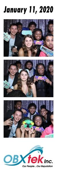 2020-01-11 NYX Events - OBX Tek Photobooth (49)