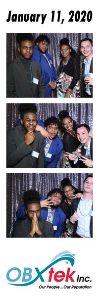 2020-01-11 NYX Events - OBX Tek Photobooth (50)