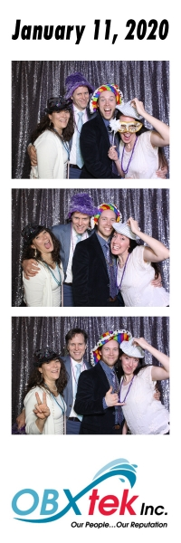 2020-01-11 NYX Events - OBX Tek Photobooth (55)
