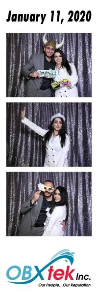 2020-01-11 NYX Events - OBX Tek Photobooth (56)