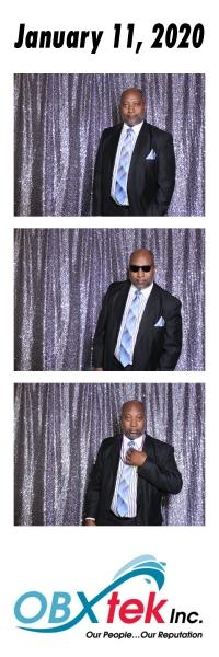 2020-01-11 NYX Events - OBX Tek Photobooth (59)