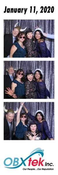 2020-01-11 NYX Events - OBX Tek Photobooth (60)