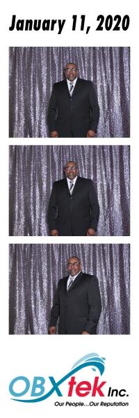 2020-01-11 NYX Events - OBX Tek Photobooth (80)