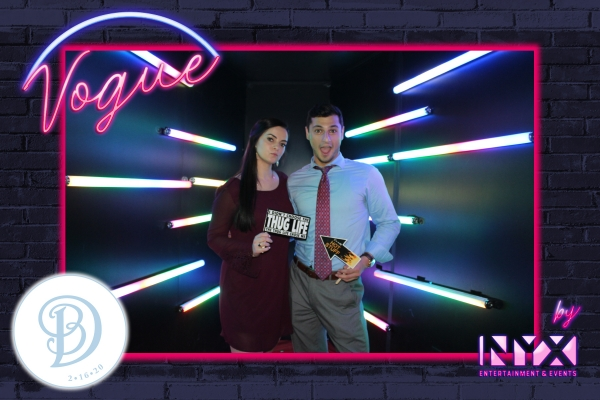 2020-02-16 NYX Events - Benus Vogue Booth (102)