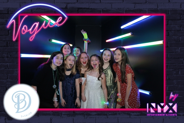 2020-02-16 NYX Events - Benus Vogue Booth (104)