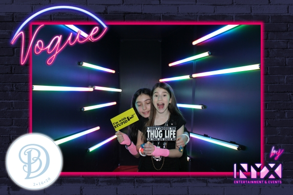 2020-02-16 NYX Events - Benus Vogue Booth (106)