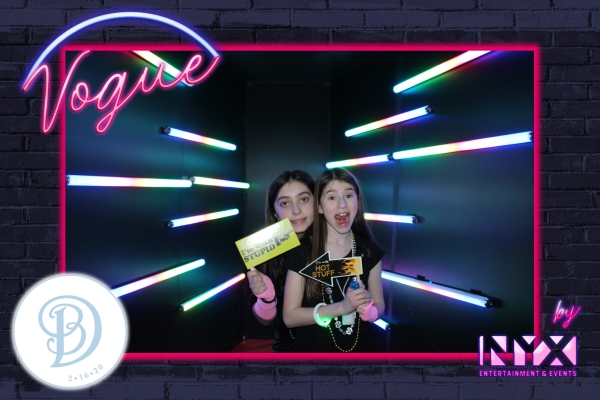 2020-02-16 NYX Events - Benus Vogue Booth (107)
