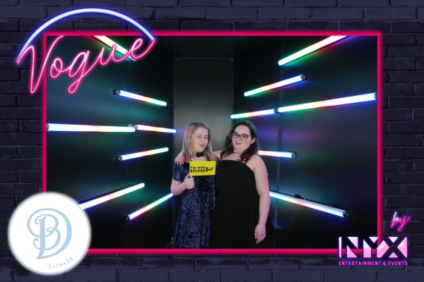2020-02-16 NYX Events - Benus Vogue Booth (108)