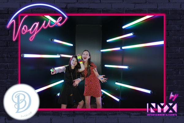 2020-02-16 NYX Events - Benus Vogue Booth (109)