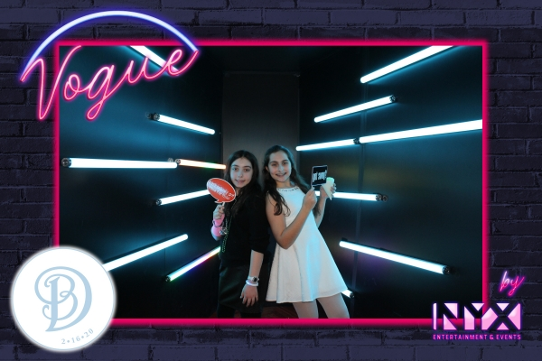 2020-02-16 NYX Events - Benus Vogue Booth (110)