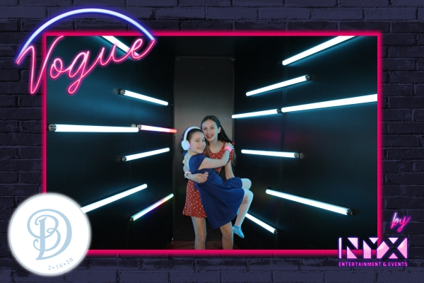 2020-02-16 NYX Events - Benus Vogue Booth (111)
