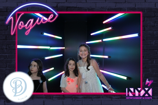 2020-02-16 NYX Events - Benus Vogue Booth (27)