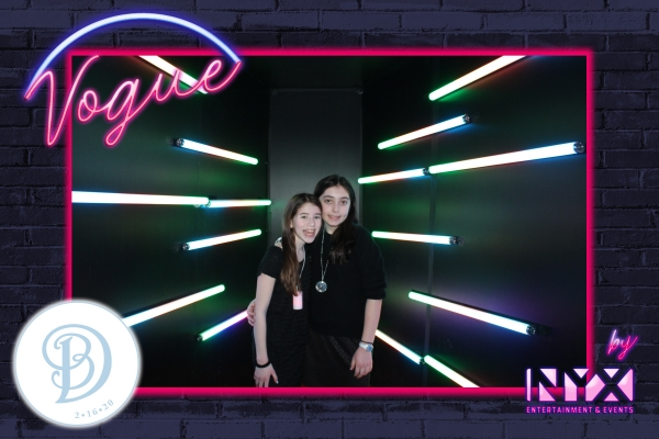 2020-02-16 NYX Events - Benus Vogue Booth (34)