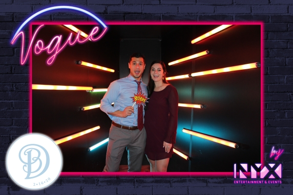 2020-02-16 NYX Events - Benus Vogue Booth (76)