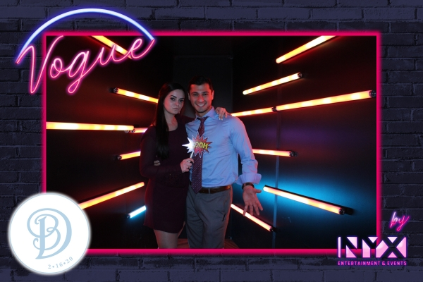 2020-02-16 NYX Events - Benus Vogue Booth (77)