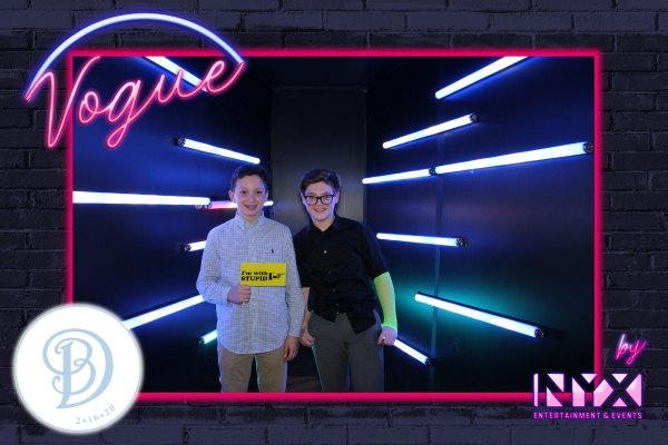 2020-02-16 NYX Events - Benus Vogue Booth (85)