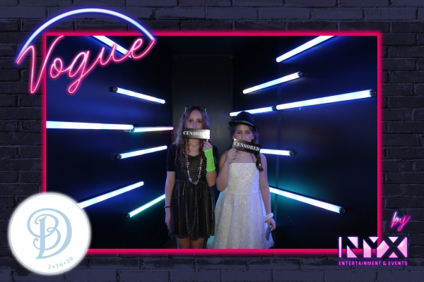 2020-02-16 NYX Events - Benus Vogue Booth (88)