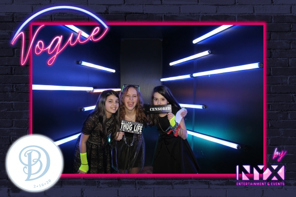 2020-02-16 NYX Events - Benus Vogue Booth (89)