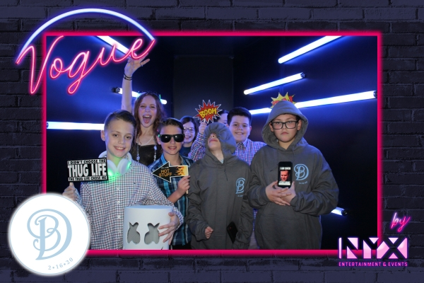 2020-02-16 NYX Events - Benus Vogue Booth (94)