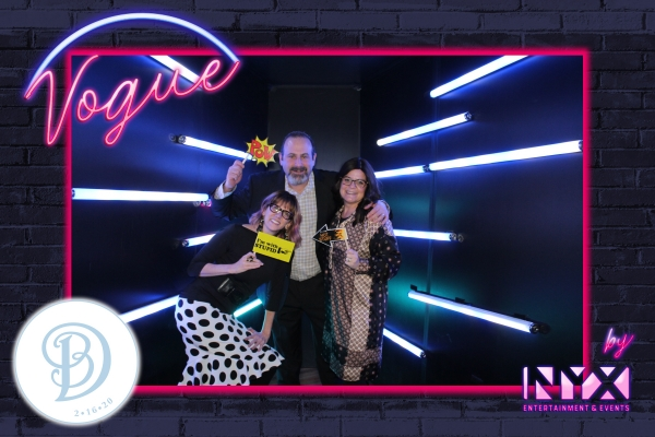 2020-02-16 NYX Events - Benus Vogue Booth (95)