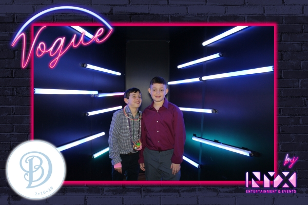 2020-02-16 NYX Events - Benus Vogue Booth (96)