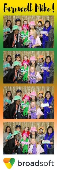2020-02-24 NYX Events - Broadsoft Photobooth (2)