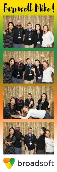 2020-02-24 NYX Events - Broadsoft Photobooth (3)