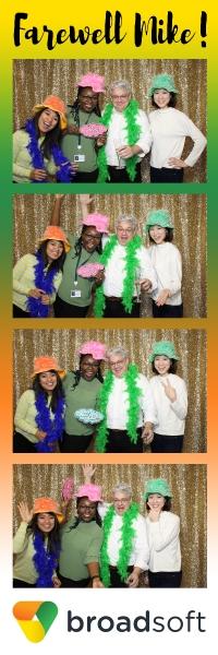 2020-02-24 NYX Events - Broadsoft Photobooth (4)