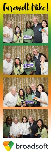 2020-02-24 NYX Events - Broadsoft Photobooth (5)