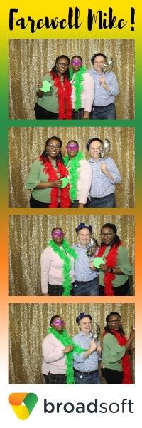 2020-02-24 NYX Events - Broadsoft Photobooth (6)