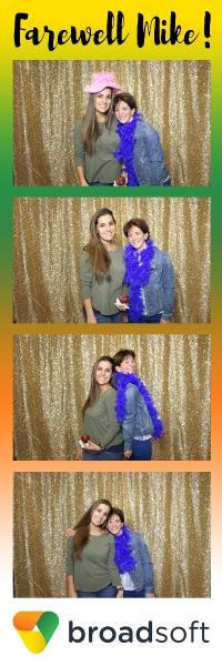 2020-02-24 NYX Events - Broadsoft Photobooth (8)