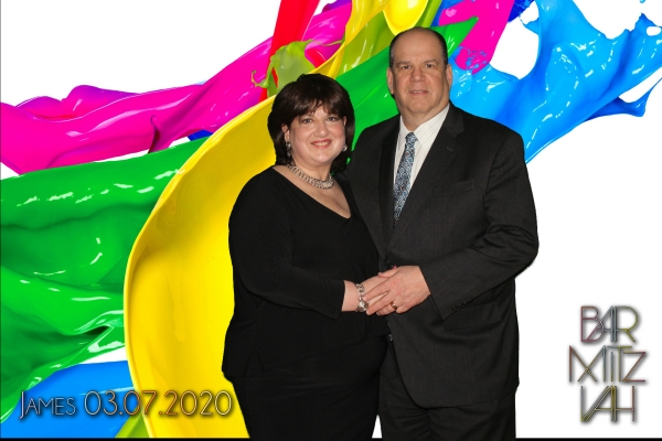 2020-03-07 NYX Events - James Bar Mitzvah Greenscreen (101)